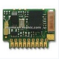 ARF7044A  Class2 Bluetooth? module detail