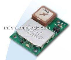 TRBLU23-00300-01   BluetoothIntelligent Serial Module detail