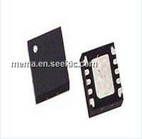 MMA7660FCR1  Detection Sensor detail