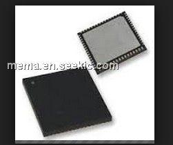 WG82574IT S LBAC  GbE Controller detail