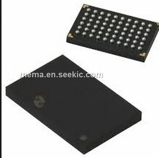 LMX5453SM/NOPB  highly integrated Bluetooth detail