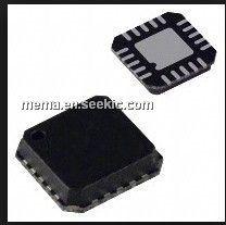 SSM2602CPZ-REEL7  low power, high quality stereo audio codec detail