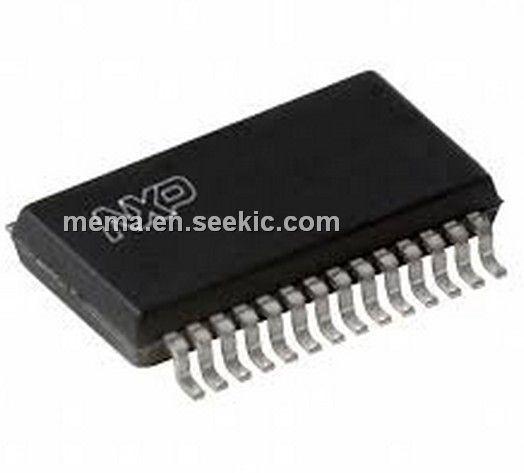 935254530512  Economy audio CODEC detail