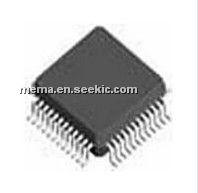 LM4548VHNOPB  audio codec detail