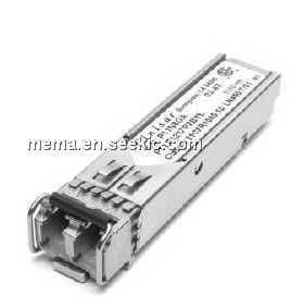 FTLF1217P2BTL  TX/RX Optical Fiber detail