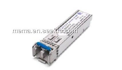 FTLF1321P1BTL  TX/RX Optical Fiber detail