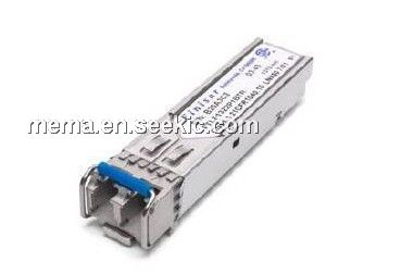 FTLF1322P1BTR  TX/RX Optical Fiber detail