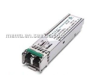 FTLF1521P1BCL  TX/RX Optical Fiber detail