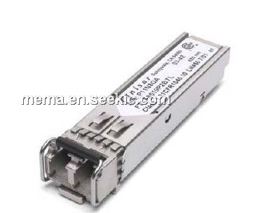 FTLF8519P2BTL  TX/RX Optical Fiber detail