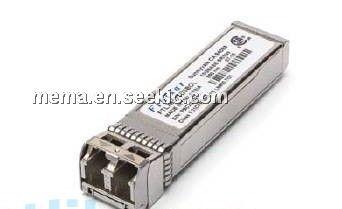 FTLX8571D3BNL  TX/RX Optical Fiber detail