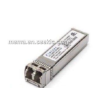 FTLX8571D3BCL TX/RX Optical Fiber detail