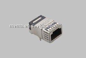 FCBJ110LE1  Optical Fiber detail