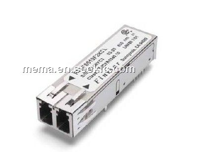 FTLF8519F2GCL  TX/RX Optical Fiber detail
