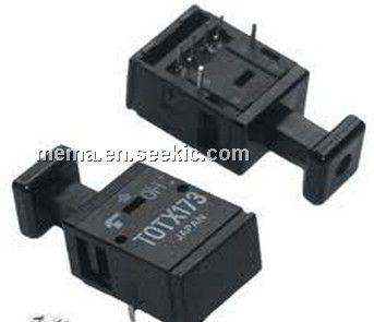 TOTX173   Optical Fiber detail