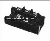ME501610  Three-Phase Diode Bridge Module detail
