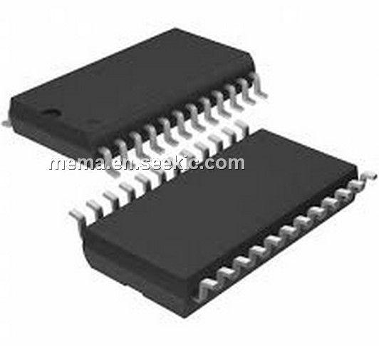 LC72723MA-AH RDS (Radio Data System) signaldemodulation IC detail