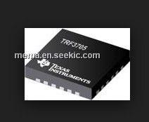 TRF3705IRGER  Modulator / Demodulator detail