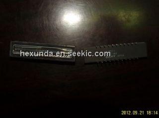 ILX511 Picture