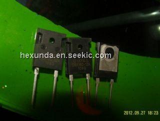 DSEI60-12A Picture