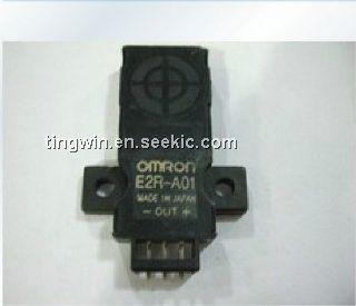E2R-A01 Picture