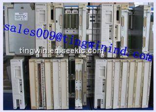 6ES5095-8MB02 Picture