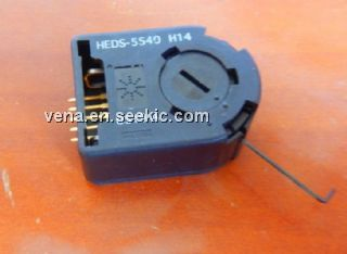HEDS-5540#H14 Picture