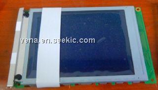 AMPIRE320240F Picture