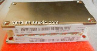 FP50R12KS4C Picture