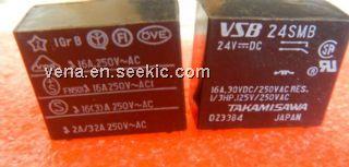 VSB-24SMB Picture