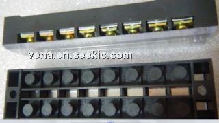 TB-2508 Picture