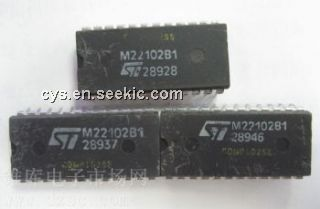 M22101B1 Picture