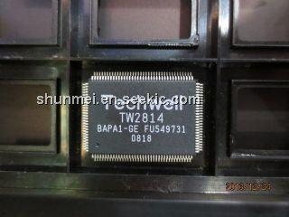 TW2814-BAPA1-GE Picture