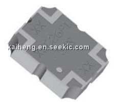 X3C26P1-30S Picture