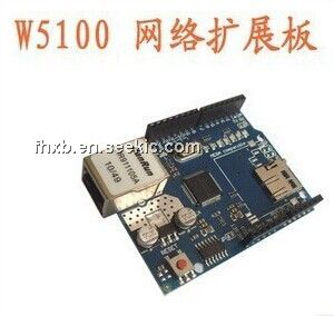 W5100 Picture