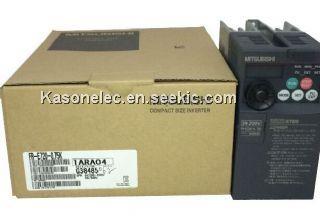 FR-E720-0.75K Picture