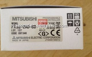 FX3G-2AD-BD Picture