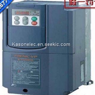 G11S 5.5KW Picture