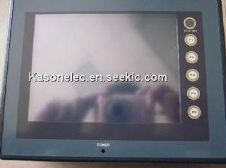 UG221H-SR4 Picture