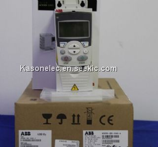 ACS355-01E-04A7-2 Picture