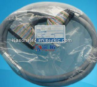 XW2Z-100B Picture