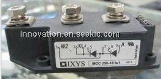 MCC220-16IO1 Picture