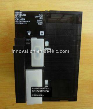 CJ1G-CPU43H Picture