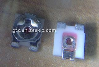 EVM-3VSX50B54 Picture