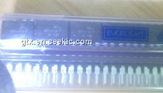 EL6N137 Picture