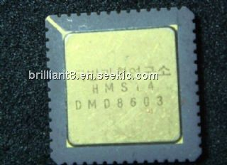 DMD8603 Picture