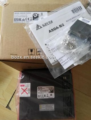 ASD-B2-1521-B Picture