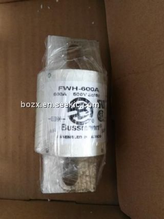 FWH-600A Picture