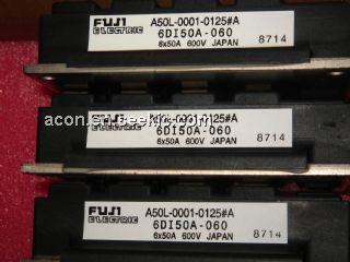A50L-0001-0125 Picture