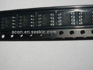 CXW08508 Picture