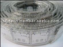 SCDA1A0900 Picture
